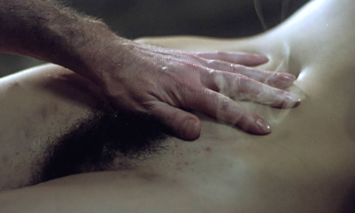 Mariana Karr nude full frontal Sandra Alberti nude sex - Escalofrío (ES-1978) HD 720p (5)
