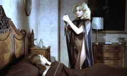 Mariana Karr nude full frontal Sandra Alberti nude sex - Escalofrío (ES-1978) HD 720p (3)