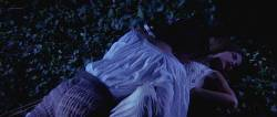 Maribel Verdú nude bush Candela Peña nude sex Penelope Cruz hot - La Celestina (ES-1996) (4)