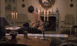 Marie Trintignant nude full frontal - Betty (FR-1992) HD 1080p BluRay (7)