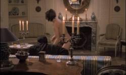 Marie Trintignant nude full frontal - Betty (FR-1992) HD 1080p BluRay (7)
