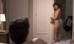 Marie Trintignant nude full frontal - Betty (FR-1992) HD 1080p BluRay (2)