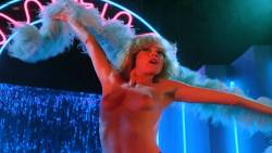 Melanie Griffith nude topless Rae Dawn Chong, Emilia Crow and other's nude - Fear City (1984) HD 1080p (14)