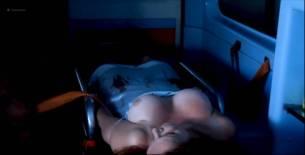 Roberta Gemma nude explicit sex in - Hydes Secret Nightmare (IT-2011) (15)
