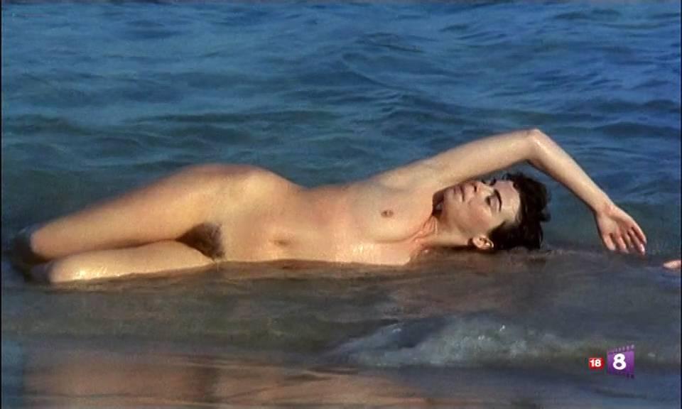 stewart nude Alexandra