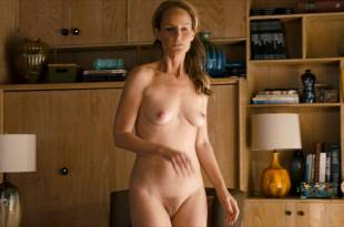 Helen Hunt nude bush, full frontal Annika Marks nude – The Sessions (2012) HD 1080p BluRay