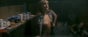 Jenny Wright nude topless Eleanor David nude - Pink Floyd - The Wall (1982) HDTV 1080p