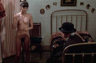 Josephine Chaplin nude Esther Studer nude full frontal and Lina Romay nude – Jack the Ripper (1976) HD 720p BluRay