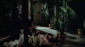 Josephine Chaplin nude Esther Studer nude full frontal and Lina Romay nude - Jack the Ripper (1976) HD 720p BluRay (2)