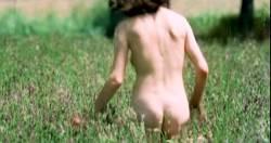 Leonora Fani nude bush Carroll Baker nude sex Femi Benussi nude full frontal - Lezioni private (IT-1975) (2)
