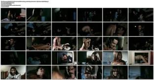 María Elena Swett nude topless and sex Silvia Fominaya nude Maria Eugenia Larrain nude too- Rojo intenso (ES-2006) (1)