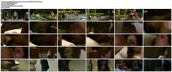 Montana Marks nude topless Ashley Sumner bikini - Camp Dread (2014) HD 1080p WEB (1)