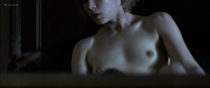 Pihla Viitala nude full frontal pussy and Riina Maidre nude sex doggy style - Kasky (FI-2008) (18)
