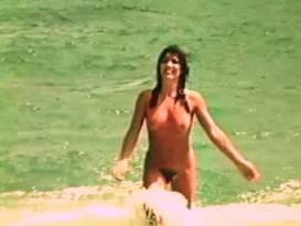 Willeke van Ammelrooy nude full frontal Beba Loncar nude sex - La donneuse (BE-FR-1976) VHS
