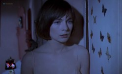 Leonora Fani nude full frontal and sex - Pensione Paura (IT-1977) (14)