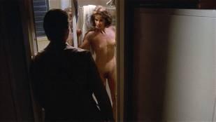 Alexandra Paul nude full frontal and Rosanna Arquette hot - 8 Million Ways to Die (1986) HD 1080p BluRay