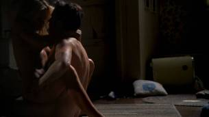 Anna Paquin nude and sex Kate Luyben nude topless - True Blood (2010) s3e8-9 HD 1080p BluRay (17)