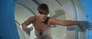 Carey Lowell hot leggy Talisa Soto hot and sexy - Licence to Kill (1989) HD 1080p BluRay