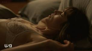 Jessica Biel hot sex receiving oral - The Sinner (2017) S01E02 HDTV 720-1080p (12)