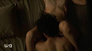 Jessica Biel hot sex receiving oral - The Sinner (2017) S01E02 HDTV 720-1080p (9)