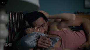 Jessica Biel sexy - The Sinner (2017) s1e5 HD 720p