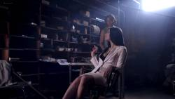 Jessica Clark hot sex Jenna Haze and Claudia Fijal topless- Pocket Listing (2015) HD 1080p BluRay (10)