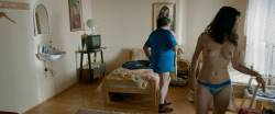 Roberta Petzoldt nude bush boobs and sex - Meet Me in Venice (2015) HD 1080p Web (14)