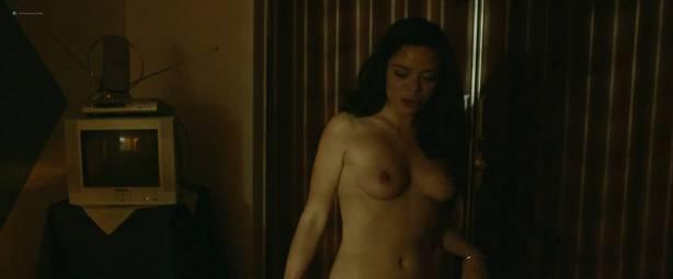 Roberta Petzoldt nude bush boobs and sex - Meet Me in Venice (2015) HD 1080p Web (8)