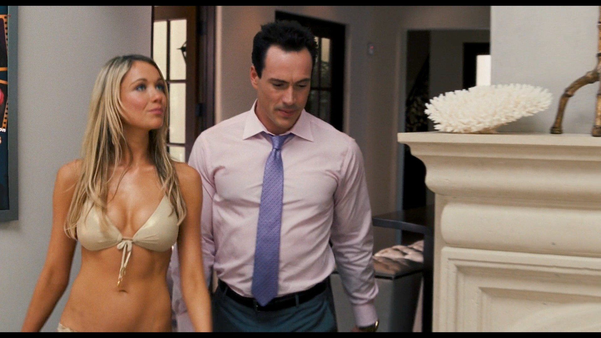 Ali Cobrin Nude Topless Katrina Bowden And Mena Suvari -4042