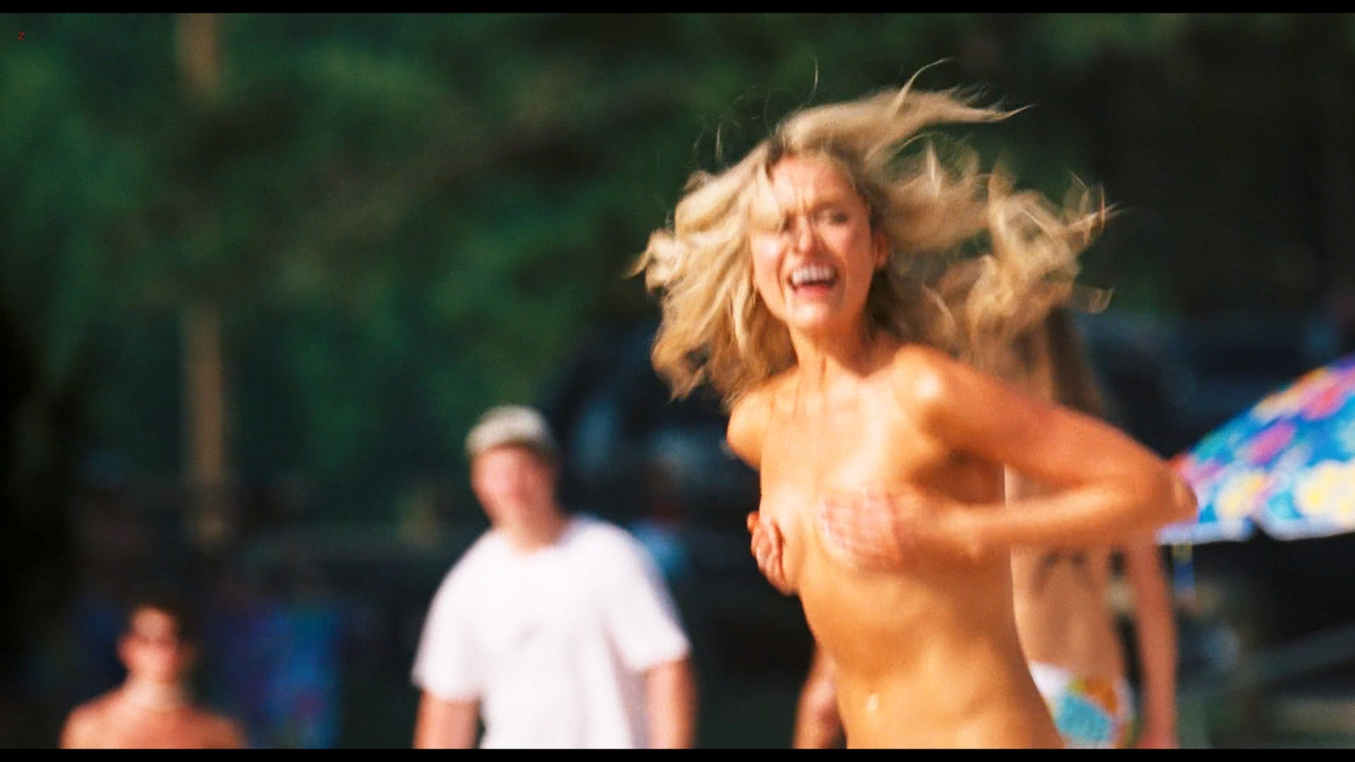 Ali Cobrin Nude Topless Katrina Bowden And Mena Suvari -1540