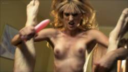 Amy Lindsay nude full frontal Diana Terranova, Kylee Nash nude bush and lot of sex - Milf (2010) HD 1080p BluRay (2)