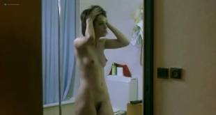 Christine Boisson nude bush Fabienne Babe, Florence Loiret Caille nude full frontal- La mécanique des femmes (FR-2000) (15)