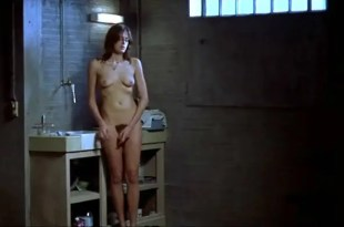 Clara Choveaux nude full frontal – Tiresia (FR-PT-2003)