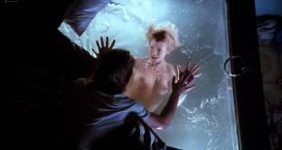 Hope Marie Carlton nude topless - A Nightmare on Elm Street 4 (1988) HD 1080p BluRay (8)