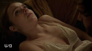 Jessica Biel sex doggy style Nadia Alexander sex too - The Sinner (2017) S01E07 HDTV 720 -1080p (8)