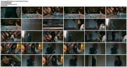 Michelle Thrush nude topless - Tin Star (2017) s1e3 HD 1080p (1)