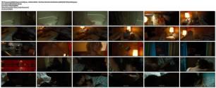 Morganna Bridgers nude hot sex Addison Timlin hot - The Town That Dreaded Sundown (2014) HD 1080p BluRay (14)