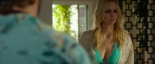 Nicole LaLiberte nude and hot sex Joey King nude covered and Helena Mattsson hot - Smartass (2017) HD 1080p (2)