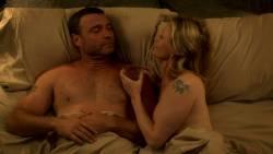 Paula Malcomson nude topless - Ray Donovan (2017) s05e05 HD 1080p Web (5)