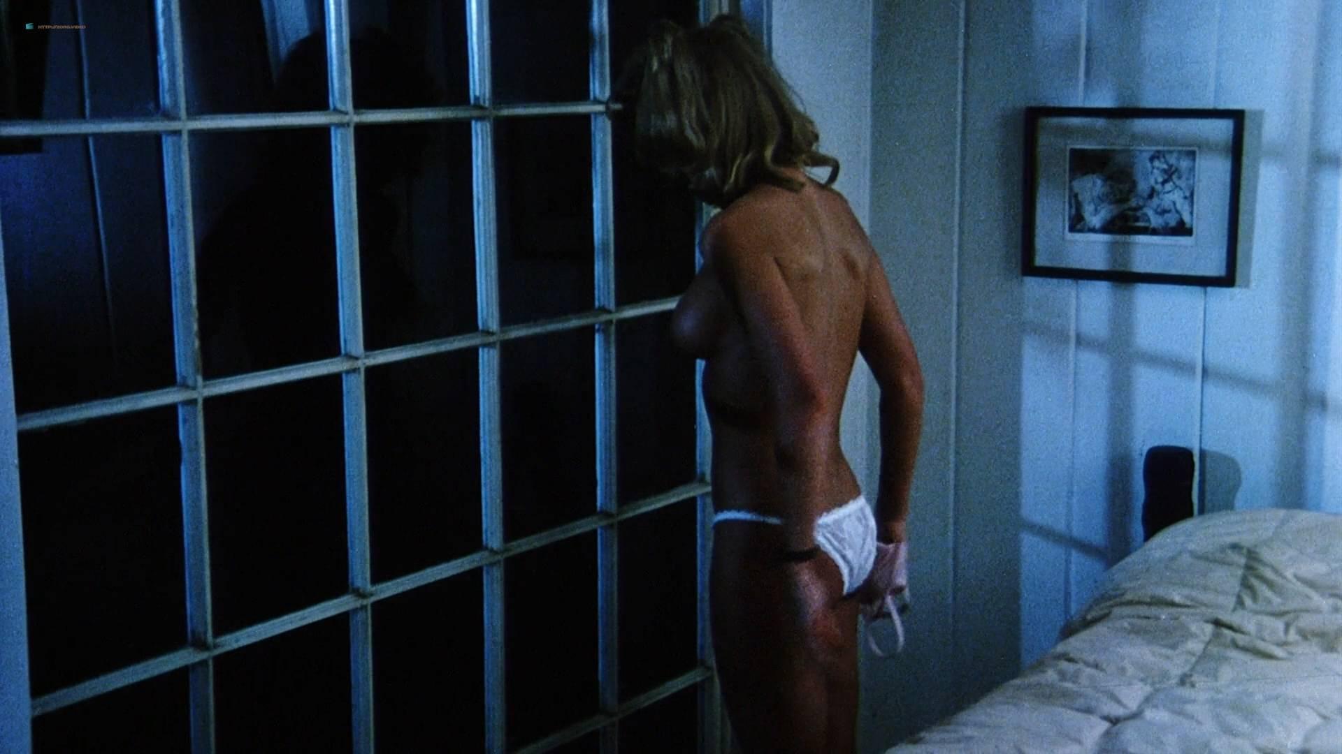 Nackt  Rhonda Gray Rhonda Gray