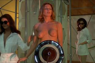 Victoria Vetri nude Anitra Ford nude butt and sex other's nude too – Invasion of the Bee Girls (1973) HD 1080p BluRay