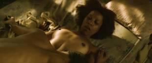 Yordanka Ariosa nude lot of sex Chanel Terrero nude oral Ileana Wilson sex doggy style -  El Rey de la Habana (CU-2015) HD 1080p