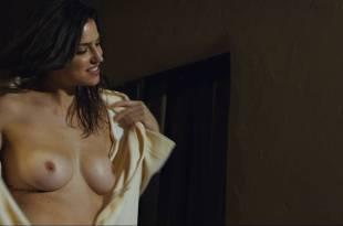 Amelia Brantley nude topless – Krampus Unleashed (2016) HD 1080p