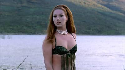 Betsabé Ruiz nude topless and Helga Liné nude - The Loreleys Grasp (SP-1974) HD 1080p BluRay (9)