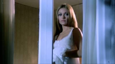 Betsabé Ruiz nude topless and Helga Liné nude - The Loreleys Grasp (SP-1974) HD 1080p BluRay (8)