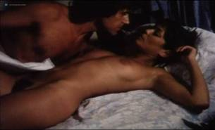 Betty Vergès nude bush full frontal Olivia Pascal nude too - The Fruit Is Ripe (DE-1977) (16)
