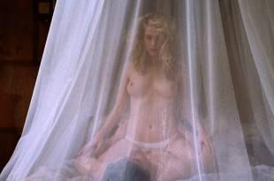 Elizabeth Kaitan nude and sex Brinke Stevens and Cindy Beal nude topless - Slave Girls From Beyond Infinity (1987) HD 1080p WEB