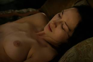 Hannah James nude topless and hot sex – Outlander (2017) s3e4 HD 1080 Web