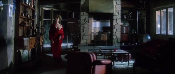 Isabelle Huppert nude butt and boobs - La femme de mon pote (FR-1983) HDTV 720p (9)