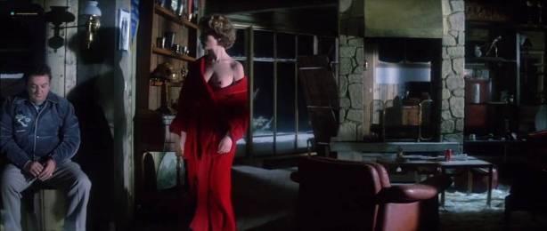 Isabelle Huppert nude butt and boobs - La femme de mon pote (FR-1983) HDTV 720p (8)